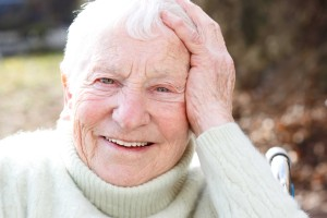bigstock-Happy-Elderly-Woman-web